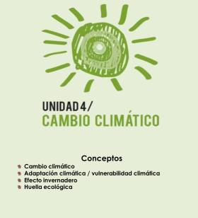 Cambio Climático1_conceptos